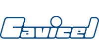 Cavicel