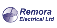 Remora Electrical Ltd