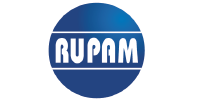 Rupam