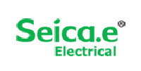 Seica.e Electrical