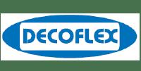 Decoflex
