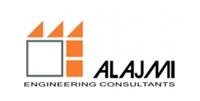 Consult-logo-11