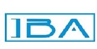 Consult-logo-12