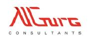 Consult-logo-14