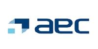 Consult-logo-15