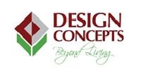 Consult-logo-19