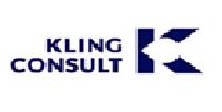 Consult-logo-23