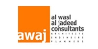 Consult-logo-25