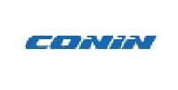 Consult-logo-27