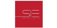 Consult-logo-33