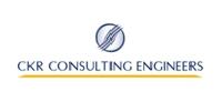 Consult-logo-34