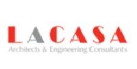 Consult-logo-36