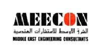 Consult-logo-38