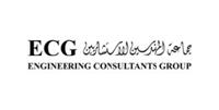 Consult-logo-39