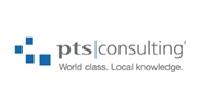 Consult-logo-4