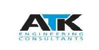 Consult-logo-42