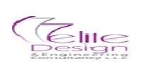 Consult-logo-43
