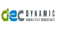 Consult-logo-44