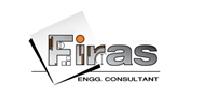 Consult-logo-45