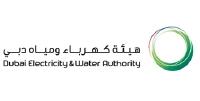 Dubai Electricity & Water Authority