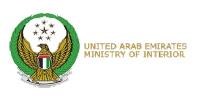 MOI, UAE