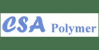 CSA Polymer