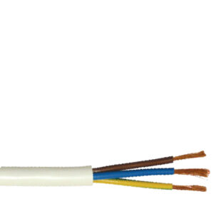 EPR/LSZH Flexible Cables