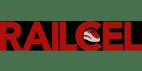 Railcel